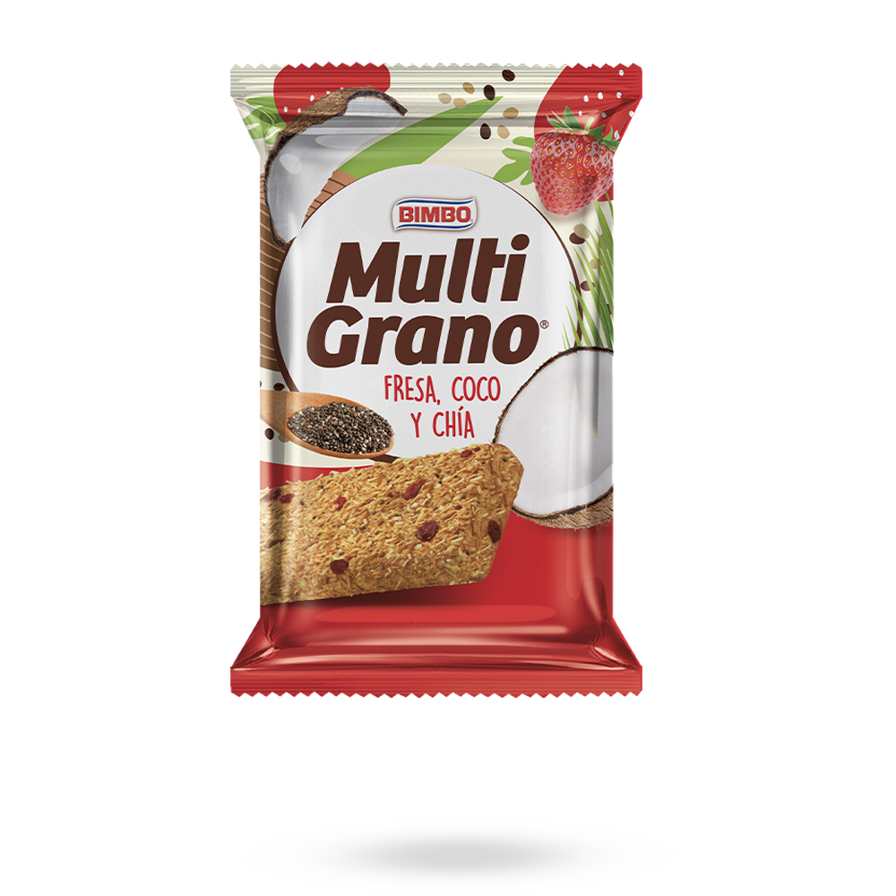 Multigrano